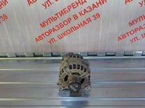 Генератор Шкода Рапид 1.6 л. CWV