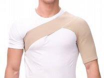 Бандаж на плечевой сустав. Новый. Тривес