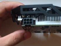 Gtx 950 — Товары для компьютера в Тюмени