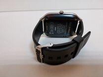 Умные Часы Asus WI501Q