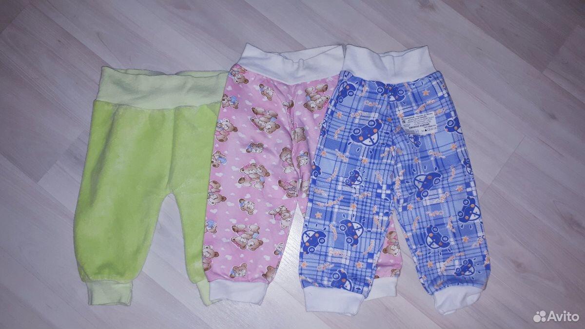 Вещи на девочку от 4 до 9 мес  89536603832 купить 3
