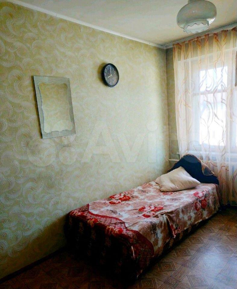 3-к квартира, 50 м², 5/5 эт.  89139951697 купить 7