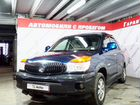 Buick Rendezvous 3.4AT, 2002, 315000км