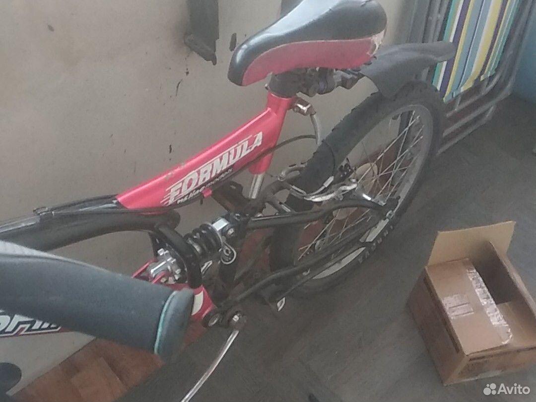 Велосипед skif  89539240219 купить 3