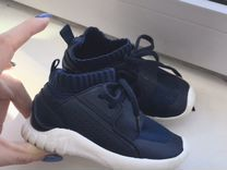 e01b6a5e ZARA - Купить детскую одежду и обувь в Москве на Avito