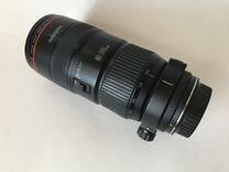 Canon 80-200mm 2.8 L