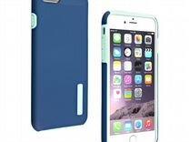 Чехол Incipio DualPro Case для iPhone 6 Plus/6s Pl