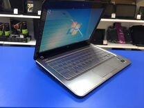 """HP Compaq/11.6""""/Atom N270/DDR3/500Gb"""