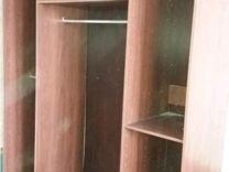 Шкаф купе,стенка и др в профиле