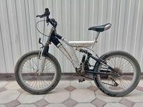 Велосипед Starter детский
