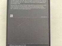 iPhone 8 64GB - Серый космос (Space Gray) + Бонусы — Бытовая электроника в Обнинске