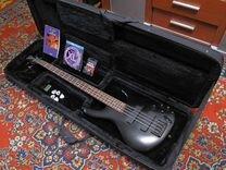 Бас гитара Ibanez EDB 600