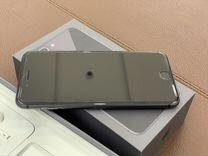 iPhone 8 Plus 64 GB в идеале