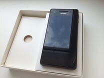 Продам смартфон Sony Xperia V