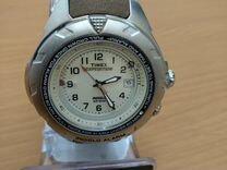Timex t47902