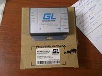 Усилитель сигнала сети Ethernet GL-PE-EXT-AF-F