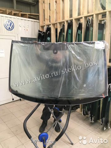 Лобовое стекло на фольксваген транспортер т6 цена ремкомплект на рулевую рейку транспортер т5