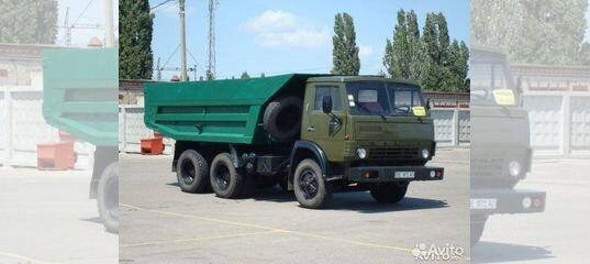 Земля песок щебень в Архангельской области | Услуги | Авито
