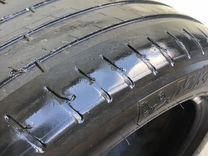 Шины Michelin pilot sport 3 245/45 r17 2шт