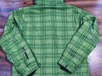 Куртка мужская горнолыжная сноубордическая XL