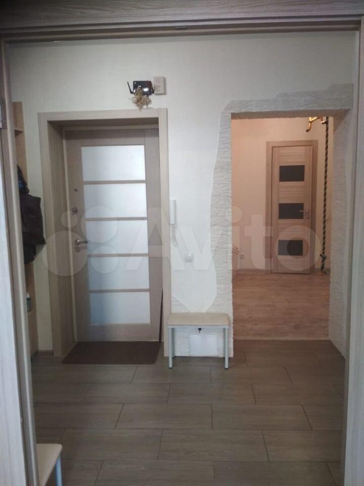 3-к квартира, 92.7 м², 2/5 эт.  89026705042 купить 3
