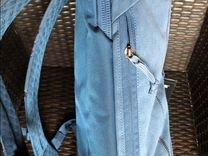 Рюкзак Thule Vea Backpack 17l, tvip115