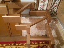 Лестница (лего)