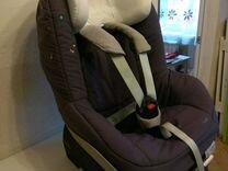 Автомобильное кресло maxi Cosi pearl