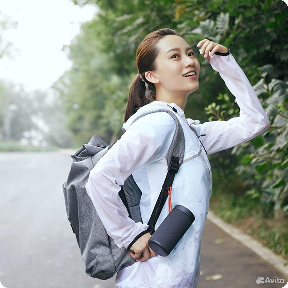 Колонка Xiaomi Mi Outdoor Bluetooth Speaker  89963201175 купить 3