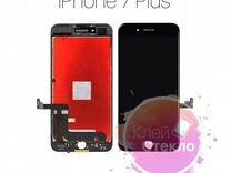 Дисплей iPhone. Гарантия. Установка