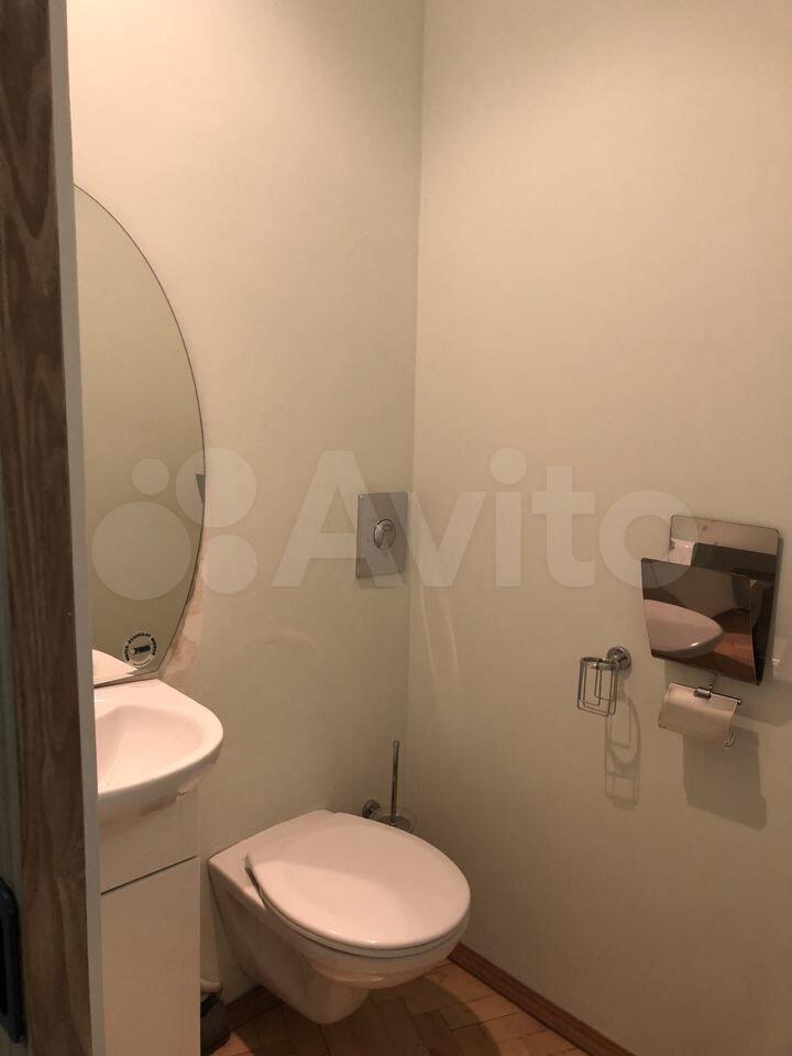 3-к квартира, 79 м², 2/5 эт.  89107062085 купить 4