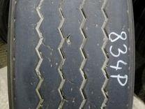 Грузовые шины бу 385 65 R22.5 Double Coin Арт.834Р