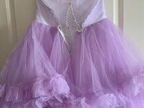 Вечернее платье Продажа и прокат платья для выпуск