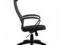 Кресло Гелакси (новое)