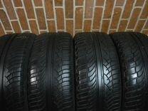 Летние шины R17 235/55/17 Michelin Latitude KO