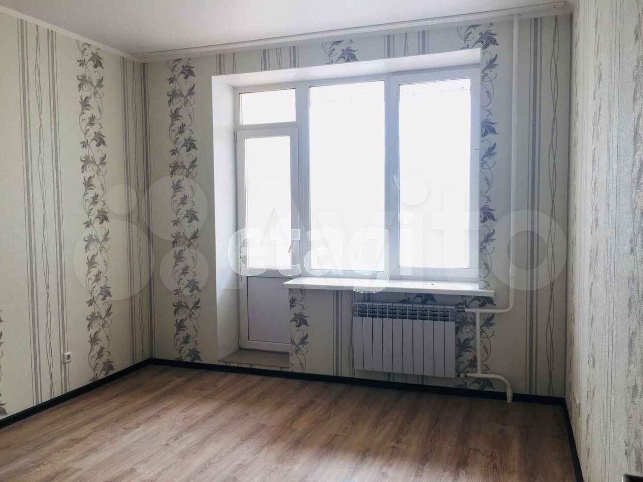 1-к квартира, 45 м², 5/9 эт.  89610012789 купить 1