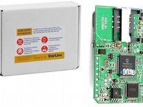 Модуль GSM 5 Мастер StarLine