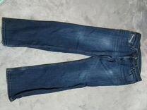 Мужские джинсы — Одежда, обувь, аксессуары в Москве