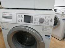 Стиральная машина Bosch 7кг — Бытовая техника в Москве