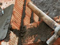Каменщик — Вакансии в Туле
