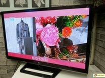 Телевизор плазма LG42PA4510