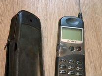 Телефоны старые 5шт