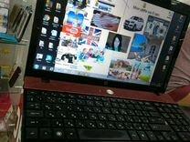 Нр ноутбук в хорошем состоянии