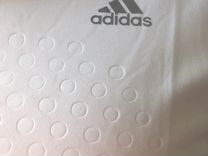 Футболка Adidas 5-8xl
