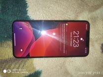 Айфон 11 pro max 256g — Телефоны в Грозном