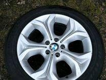Диски от BMW R 19