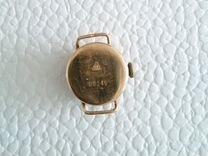 Золотые часы Наири