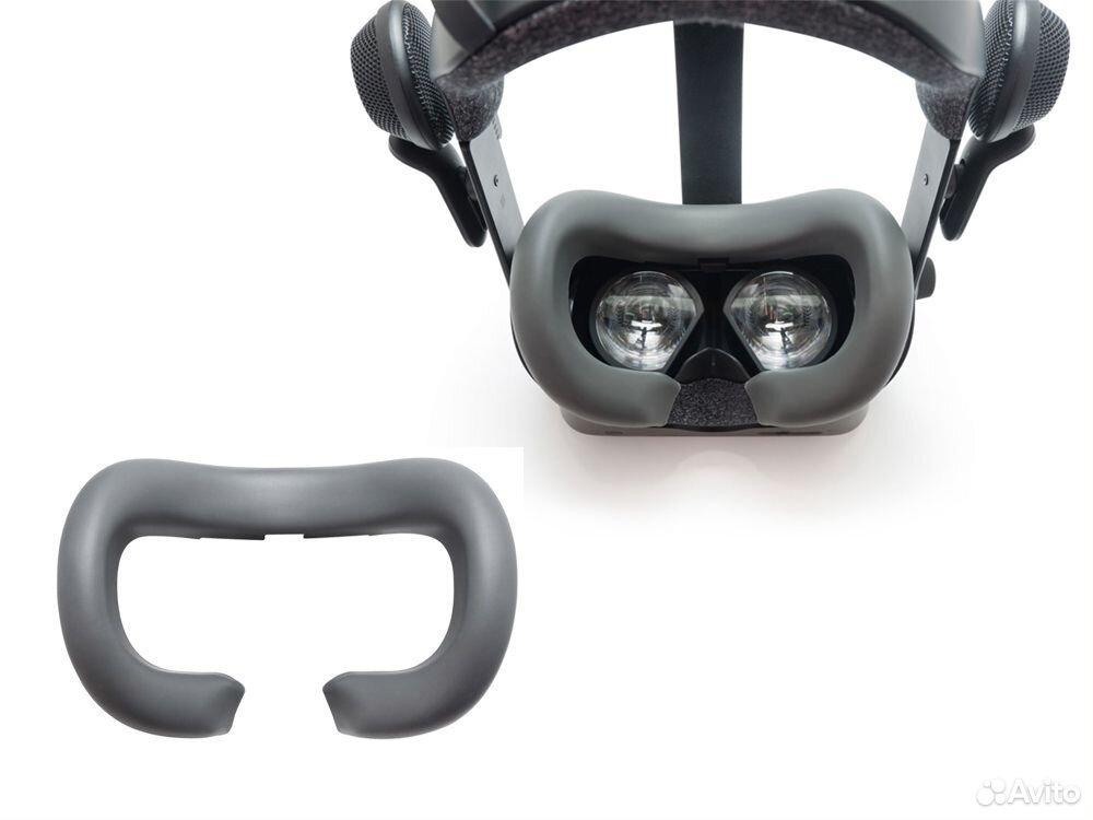 Valve Index VR Kit (Реальный продавец)  89829321301 купить 6
