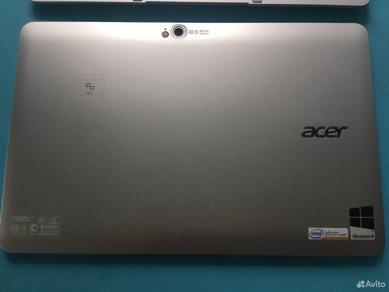 Планшет Acer Iconia W510/W511  89588492374 купить 4