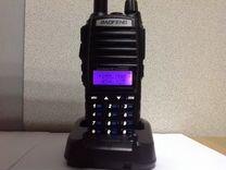 Радиостанции baofeng UV-82 продажи оптом и розницу